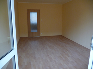 Győr, Rákóczi Ferenc utca 51. lakás felújítási munkái 2010